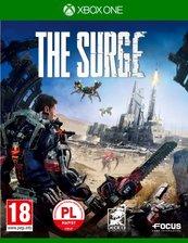The Surge (XOne) PL