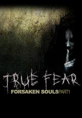 True Fear: Forsaken Souls (PC/MAC) DIGITÁLIS