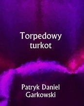 Torpedowy turkot