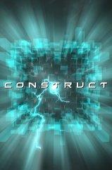 Construct: Escape the System (PC/MAC/LX) DIGITÁLIS