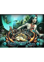 Atlantis: Pearls of the Deep (PC) DIGITÁLIS
