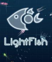 LightFish (PC/MAC) DIGITÁLIS