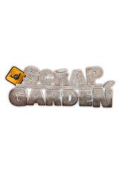 Scrap Garden (PC/MAC/LX) DIGITÁLIS