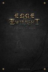 Edge of Twilight – Return To Glory (PC) DIGITÁLIS