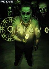 Octave (PC/MAC) DIGITÁLIS