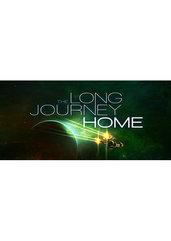 The Long Journey Home (PC) PL DIGITAL