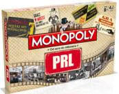 Monopoly: PRL (Gra Planszowa)