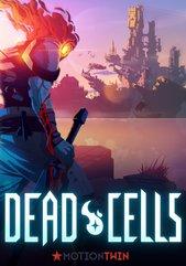 Dead Cells (PC) DIGITÁLIS