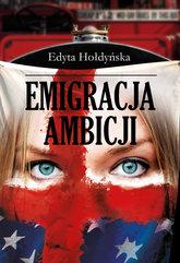 Emigracja ambicji
