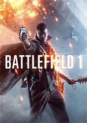 Battlefield 1 - Pakiet Piekielnego Wojownika (PC) PL DIGITAL