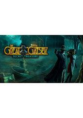 The Great Gatsby: Secret Treasure (PC) DIGITAL