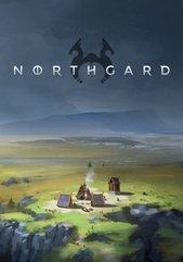 Northgard (PC) DIGITÁLIS