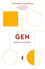 Gen. Ukryta historia