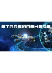 StarSmashers (PC) DIGITÁLIS