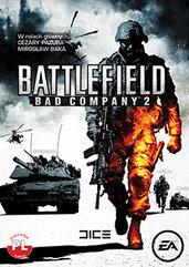 Battlefield: Bad Company 2 (PC) PL klucz Origin