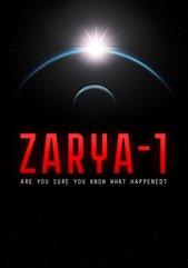 Zarya-1 (PC/MAC) DIGITÁLIS