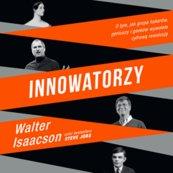 Innowatorzy