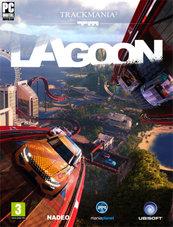 Trackmania² Lagoon (PC) DIGITÁLIS
