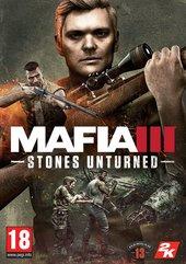 Mafia III - Stones Unturned (PC) DIGITÁLIS