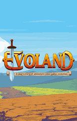 Evoland (PC) DIGITÁLIS