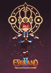 Evoland 2 (PC) DIGITÁLIS