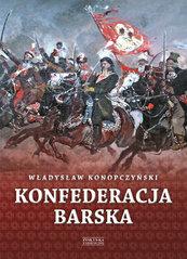 Konfederacja barska tom 2
