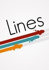 Lines (PC) DIGITÁLIS