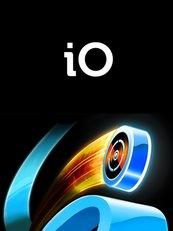 iO (PC/MAC/LX) DIGITÁLIS
