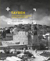 Taybeh. Ostatnia chrześcijańska wioska w Palestynie