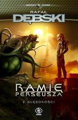 Ramię Perseusza. Z głębokości