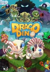 DragoDino (PC/MAC/LX) DIGITÁLIS