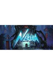 Nekuia (PC) DIGITÁLIS