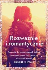 Rozważnie i romantycznie