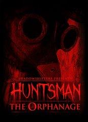 Huntsman: The Orphanage (PC/MAC) DIGITAL