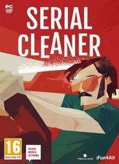 Serial Cleaner (PC) PL DIGITAL