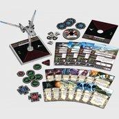 X-Wing: Zestaw Dodatkowy - U-Wing (Gra Figurkowa)