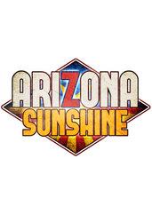 Arizona Sunshine VR (PC) DIGITÁLIS