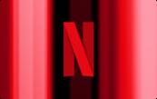 Netflix Karta 120 zł