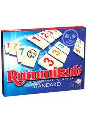 Rummikub standard (Gra planszowa)