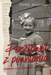 Pocztówki z Powstania