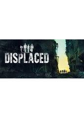 Displaced (PC) DIGITAL