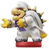 Figurka amiibo Super Mario - Wedding Bowser (WiiU/3DS/Switch)