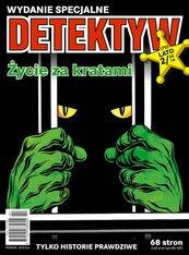 Detektyw - Wydanie Specjalne 2/2016