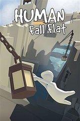 Human: Fall Flat (PC/MAC/LX) DIGITAL