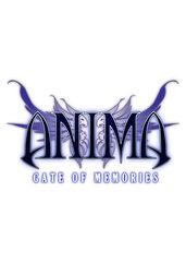 ANIMA: Gate of Memories (PC) DIGITÁLIS