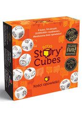 Story Cubes (Gra planszowa)