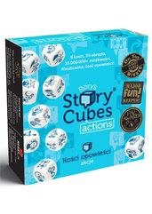 Story Cubes: Akcje (Gra planszowa)