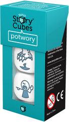 Story Cubes: Potwory (Gra planszowa)