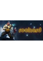 Rochard (PC/MAC/LX) PL DIGITAL