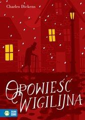 Opowieść Wigilijna. Literatura klasyczna